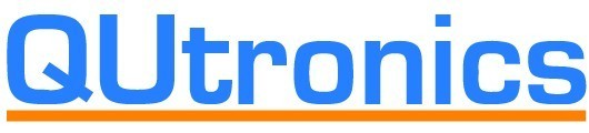 cropped-cropped-cropped-Logo-3.jpg