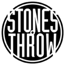 Let's Not Get Carried Away Stones Throw Records