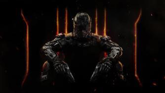 La mappa The Giant di Call of Duty: Black Ops 3 è disponibile in versione standalone