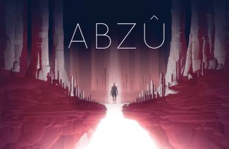 Abzu è disponibile da oggi per PlayStation 4 e PC