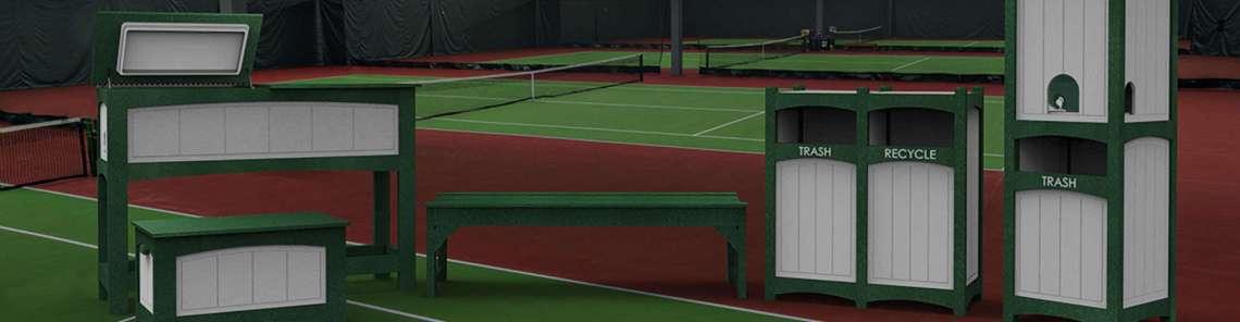 r3-home-slide-tennis3