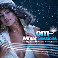 V/A – OM Winter Sessions