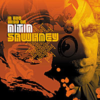 V/A - In The Mind Of… Nitin Sawhney
