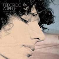 Federico Aubele - Panamericana