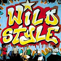 V/A – Wildstyle 25th Anniversary Edition