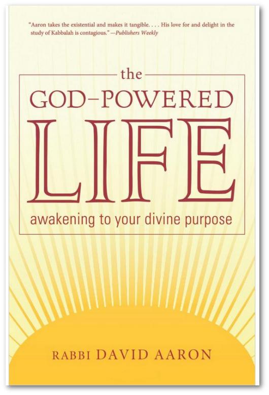 God-Powered-Life500x7501 JPG