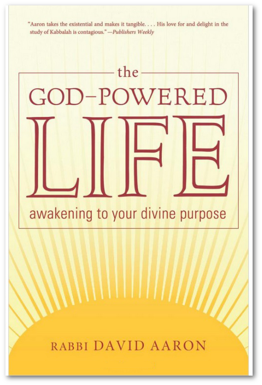 God-Powered-Life500x7501 JPG