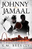 KB_Johnny_And_Jamaal
