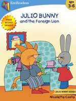 NC_Julio_Bunny_Lion