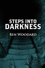 BW_Steps_Into_Darkness