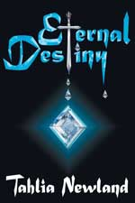 TN_Eternal_Destiny