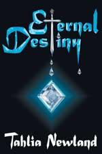 TN_Eternal_Destiny