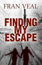 FV_Finding_My_Escape