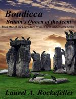 LR_Boudicca_Britians_Queen