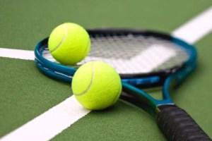 tenis-700x357
