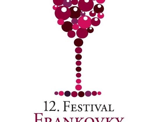Festival frankovky modrej a bratislavskych vin 2016