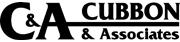 Cubbon and Associates