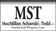 Macmillan Sobanski & Todd