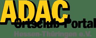 Header_ADAC