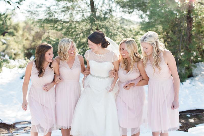 bLorenz Wedding-112