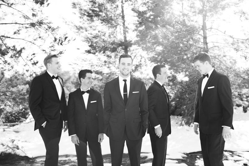 bLorenz Wedding-203