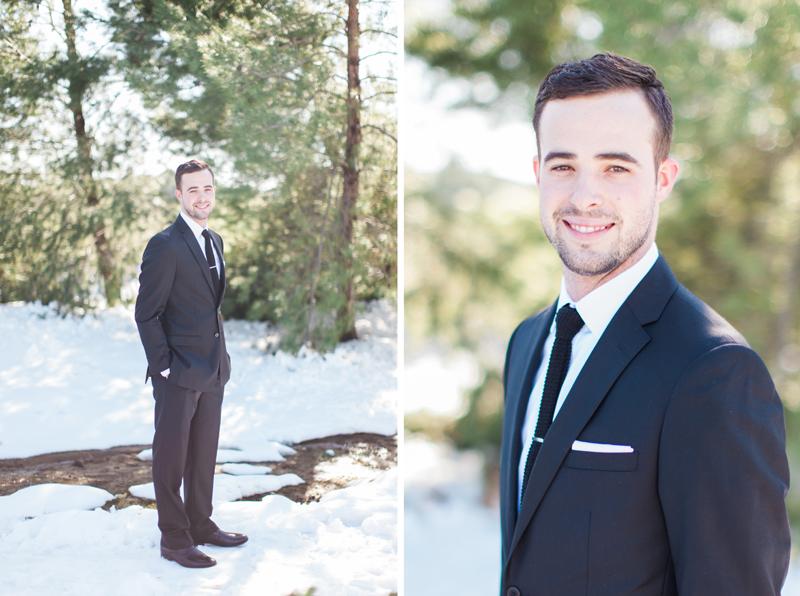 bLorenz Wedding-213