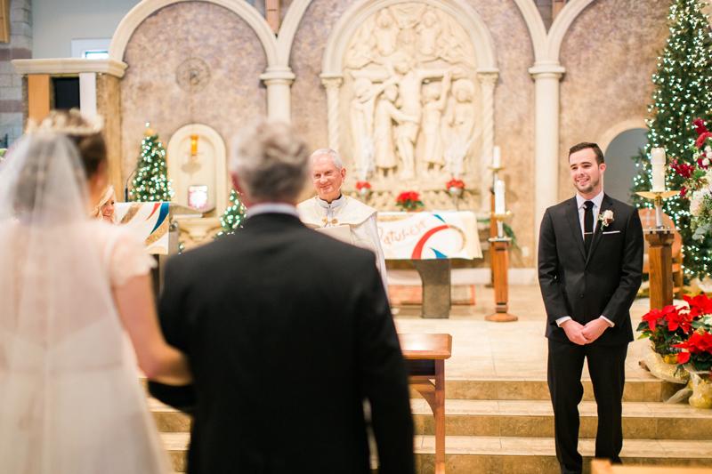 bLorenz Wedding-278