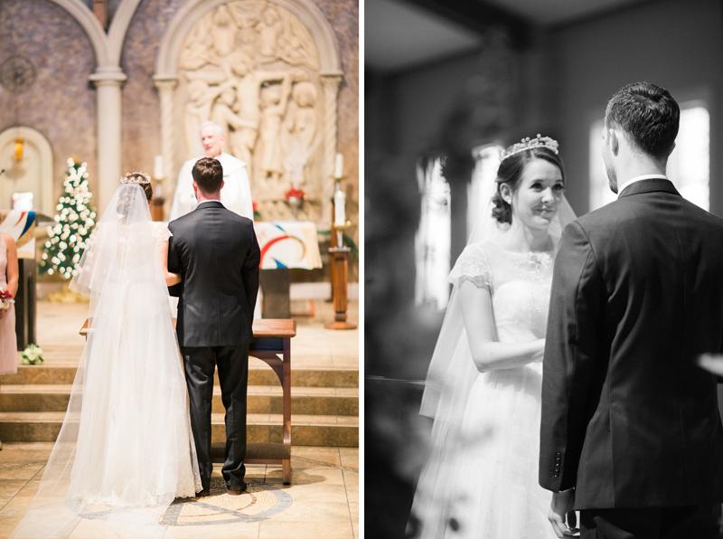 bLorenz Wedding-308