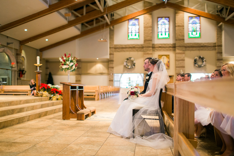 bLorenz Wedding-338