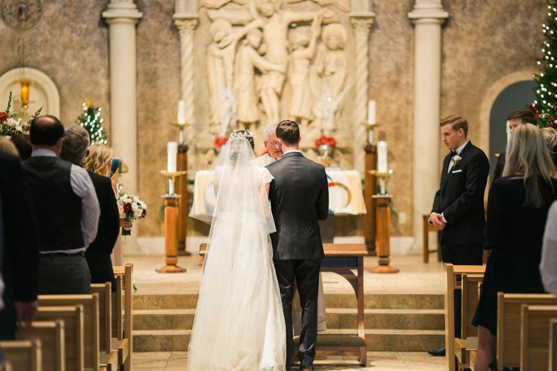 bLorenz Wedding-384