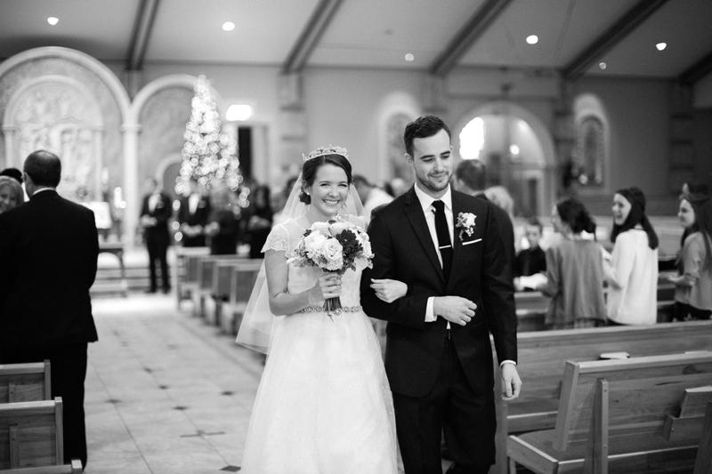bLorenz Wedding-409