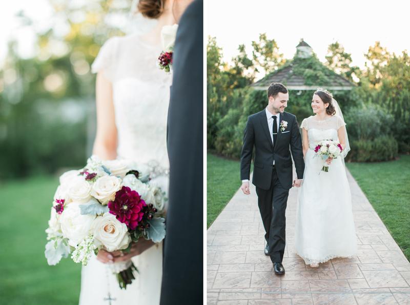 bLorenz Wedding-498