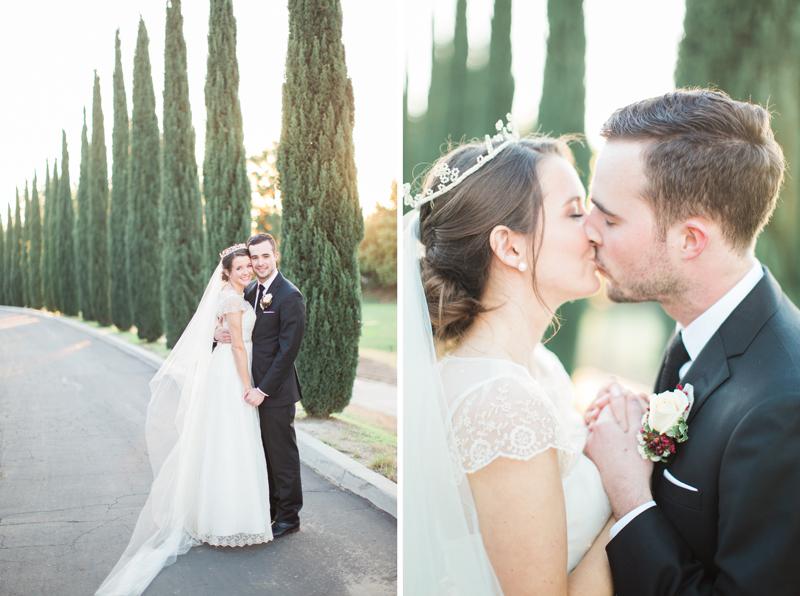 bLorenz Wedding-542