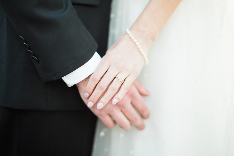 bLorenz Wedding-562