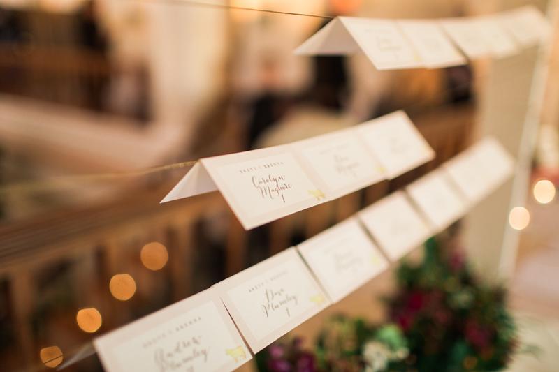 bLorenz Wedding-605