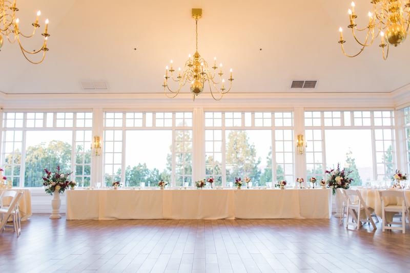 bLorenz Wedding-618