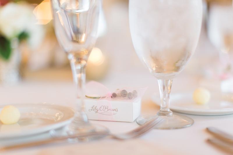 bLorenz Wedding-621