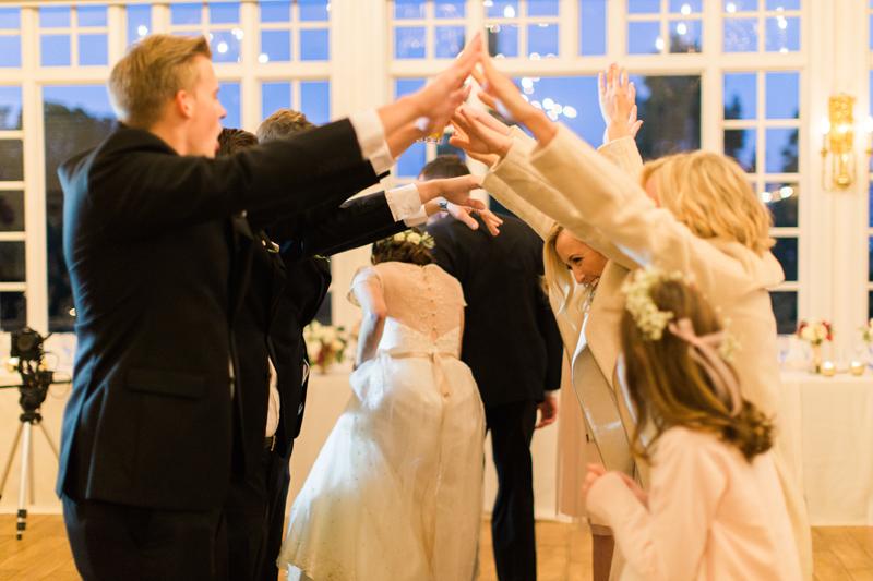 bLorenz Wedding-671