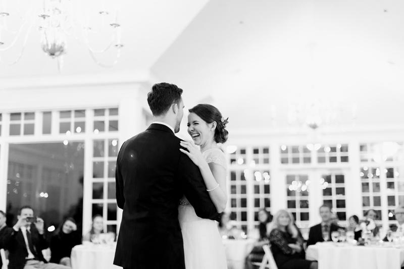bLorenz Wedding-690