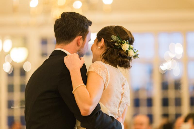 bLorenz Wedding-691