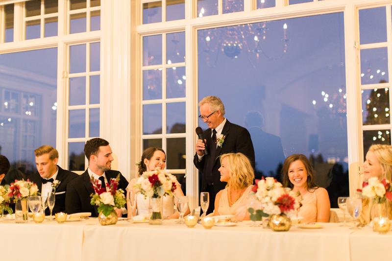 bLorenz Wedding-698