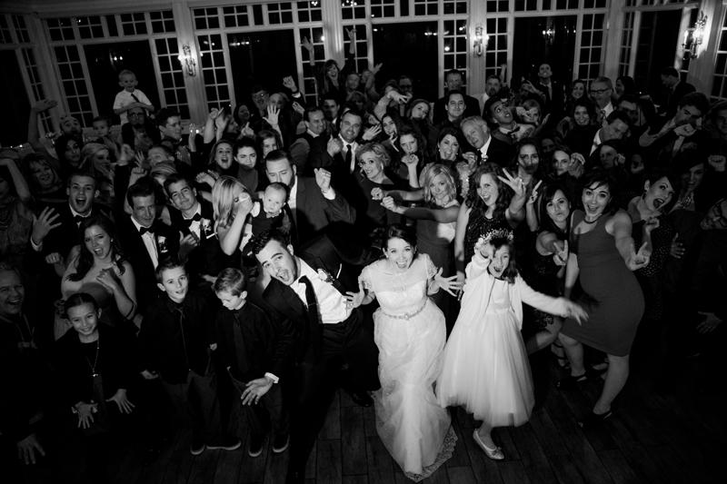 bLorenz Wedding-796