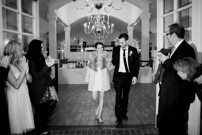 bLorenz Wedding-877