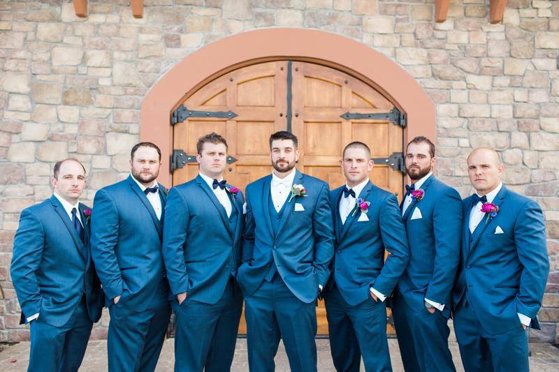 bRice Wedding-160