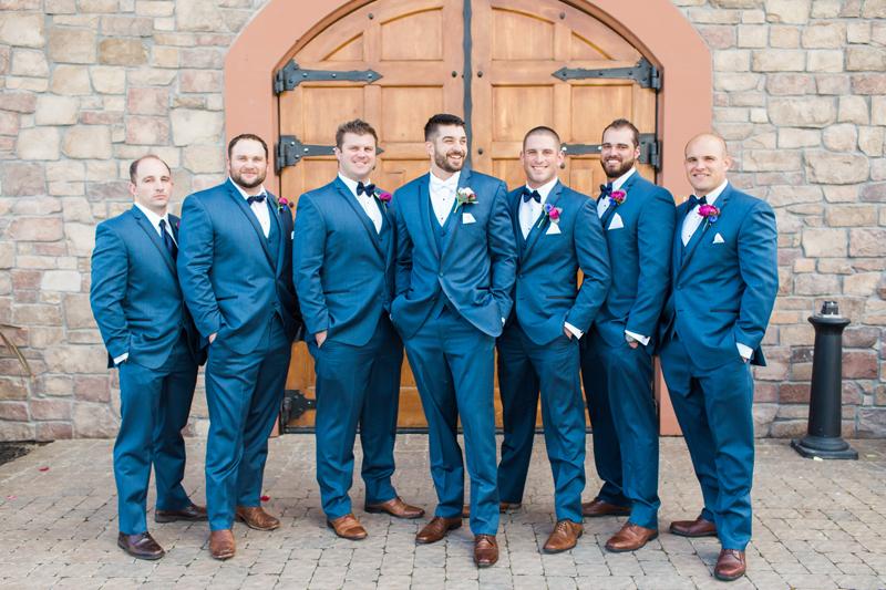 bRice Wedding-162