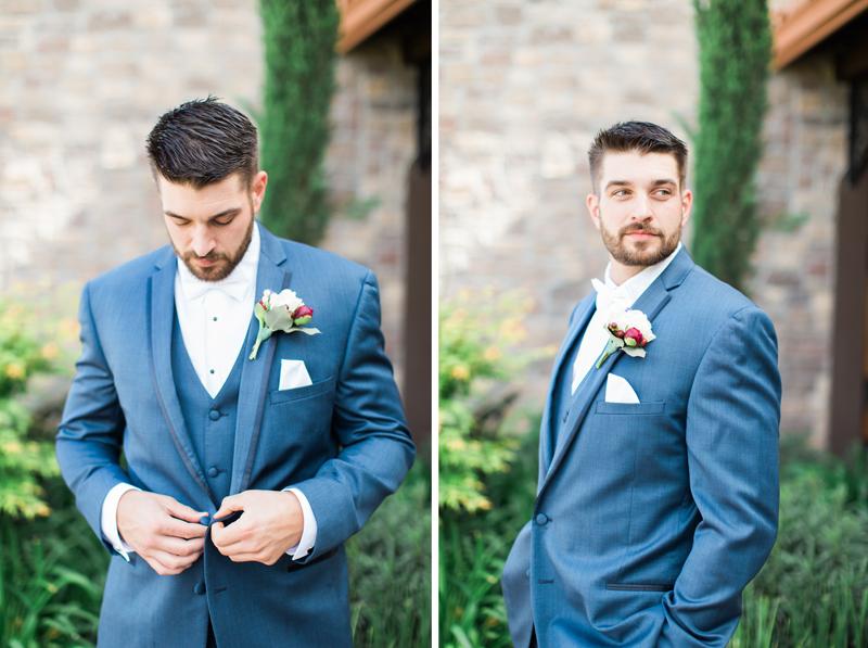 bRice Wedding-196