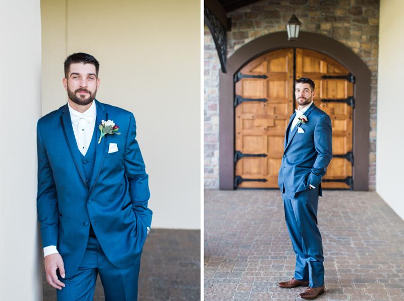 bRice Wedding-213