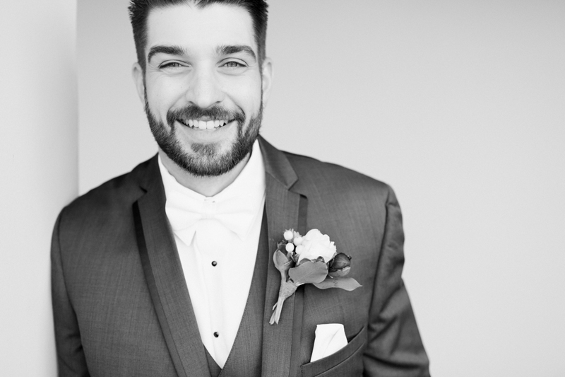 bRice Wedding-218