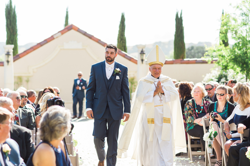 bRice Wedding-282