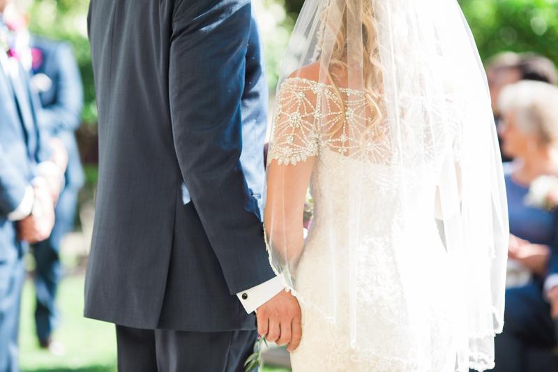 bRice Wedding-317